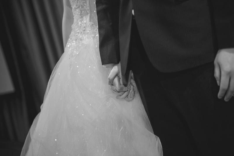 26850170225_69a72ae292_o- 婚攝小寶,婚攝,婚禮攝影, 婚禮紀錄,寶寶寫真, 孕婦寫真,海外婚紗婚禮攝影, 自助婚紗, 婚紗攝影, 婚攝推薦, 婚紗攝影推薦, 孕婦寫真, 孕婦寫真推薦, 台北孕婦寫真, 宜蘭孕婦寫真, 台中孕婦寫真, 高雄孕婦寫真,台北自助婚紗, 宜蘭自助婚紗, 台中自助婚紗, 高雄自助, 海外自助婚紗, 台北婚攝, 孕婦寫真, 孕婦照, 台中婚禮紀錄, 婚攝小寶,婚攝,婚禮攝影, 婚禮紀錄,寶寶寫真, 孕婦寫真,海外婚紗婚禮攝影, 自助婚紗, 婚紗攝影, 婚攝推薦, 婚紗攝影推薦, 孕婦寫真, 孕婦寫真推薦, 台北孕婦寫真, 宜蘭孕婦寫真, 台中孕婦寫真, 高雄孕婦寫真,台北自助婚紗, 宜蘭自助婚紗, 台中自助婚紗, 高雄自助, 海外自助婚紗, 台北婚攝, 孕婦寫真, 孕婦照, 台中婚禮紀錄, 婚攝小寶,婚攝,婚禮攝影, 婚禮紀錄,寶寶寫真, 孕婦寫真,海外婚紗婚禮攝影, 自助婚紗, 婚紗攝影, 婚攝推薦, 婚紗攝影推薦, 孕婦寫真, 孕婦寫真推薦, 台北孕婦寫真, 宜蘭孕婦寫真, 台中孕婦寫真, 高雄孕婦寫真,台北自助婚紗, 宜蘭自助婚紗, 台中自助婚紗, 高雄自助, 海外自助婚紗, 台北婚攝, 孕婦寫真, 孕婦照, 台中婚禮紀錄,, 海外婚禮攝影, 海島婚禮, 峇里島婚攝, 寒舍艾美婚攝, 東方文華婚攝, 君悅酒店婚攝,  萬豪酒店婚攝, 君品酒店婚攝, 翡麗詩莊園婚攝, 翰品婚攝, 顏氏牧場婚攝, 晶華酒店婚攝, 林酒店婚攝, 君品婚攝, 君悅婚攝, 翡麗詩婚禮攝影, 翡麗詩婚禮攝影, 文華東方婚攝