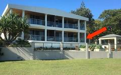 5/8 Bent St, Yamba NSW