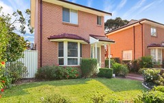 1/141 Kareena Road, Miranda NSW