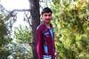 Syed Adnan Kazmi Lora (syedadnankazmi) Tags: syed lora shah murree adnan hazara rahi abbottabad zameer kazmi noorpur syedadnankazmilora chanali
