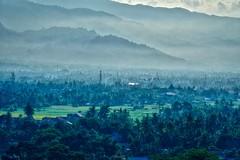 59_20160315-171437-_DSC5580_HDR (trueforever) Tags: indonesia ibis bukittinggi padang novotel pagaruyung minangkabau jamgadang lembahharau westsumatera batusangkar tanahdatar ngaraisianok padangpanjang pacujawi padangpariaman