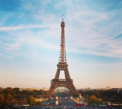 Escape the wet UK weather with Luxury Paris Day Trip + Champagne Lunch  on the Eiffel Tower   For more information and bookings visit: http://goo.gl/pY8oMK _______________________________ Enjoy an unforgettable day in the French capital on this luxury day (bigpageuk) Tags: travel holiday paris travelling tourism champselysees tour louvre sightseeing eiffeltower tourist wanderlust notredame traveller adventure effieltower tours touring parisian travelblog riverseine experiences holidayfun seetheworld travelblogger travelbloggers goexplore globaltravel traveltuesday openmyworld