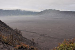 mont bromo - java - indonesie 4