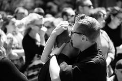 Love Wins (Freyapup) Tags: portrait love embrace unh