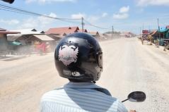lac tonle sap - cambodge 2014 1 (La-Thailande-et-l-Asie) Tags: cambodge lac tonlsap