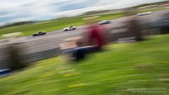 750 Motor Club at Croft Circuit (srhphoto) Tags: england unitedkingdom panasonic croft gb motorsport 2016 m43 croftcircuit 750motorclub 750mc daltonontees microfourthirds panasonicdmcgx8