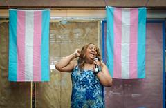 2016.05.21 Capital TransPride Washington DC USA 0365