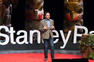 TEDxStanleyPark 2016-2873