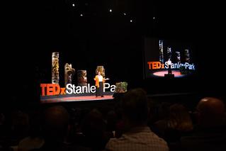 TEDxStanleyPark 2016-7185
