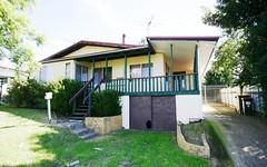 51 Third Street, Warragamba NSW