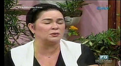 Yan Ang Morning July 5 2016 Yan Ang Morning July 5 2016 full episode replay.Yan Ang Morning! (lit. That's the Morning) is a Filipino lifestyle-morning talk show to be broadcast by GMA Network. Hosted by Marian Rivera with Boobay as her co-host, Rivera wil (pinoyonline_tv) Tags: show morning wil broadcast by is flickr with 5 july talk her full yan be filipino network thats lit ang gma episode rivera hosted marian 2016 cohost boobay lifestylemorning replayyan