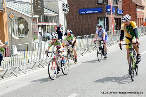 G-sport kasterlee (39)
