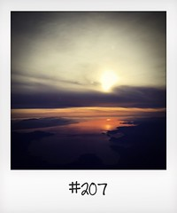 """#DailyPolaroid of 22-4-16 #207 • <a style=""""font-size:0.8em;"""" href=""""http://www.flickr.com/photos/47939785@N05/27593893936/"""" target=""""_blank"""">View on Flickr</a>"""