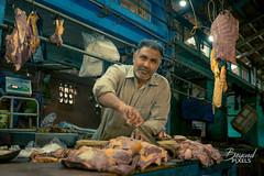 Beyond-Pixels_Photography_June 09, 2016-164923 (Beyond_Pixels) Tags: life street people india fruits vegetables market crowd bangalore spices crowded lifeonstreet beyondpixels