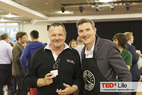 "TEDxLille 2016 • <a style=""font-size:0.8em;"" href=""http://www.flickr.com/photos/119477527@N03/27619864041/"" target=""_blank"">View on Flickr</a>"