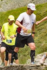 DSC05711_s (AndiP66) Tags: zermatt gornergrat marathon halfmarathon halbmarathon stniklaus riffelberg wallis valais schweiz switzerland lonzaag lonzabasel lonzavisp lonzamachtdichfit lonzamakesyoufit samstag saturday 2016 2juli2016 sony sonyalpha 77markii 77ii 77m2 a77ii alpha ilca77m2 slta77ii sony70400mm f456 sony70400mmf456gssmii sal70400g2 andreaspeters ch