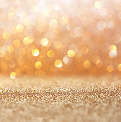 Glittering (3) (tigercop2k3) Tags: light glittering bokeh