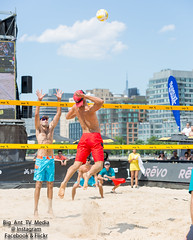 OX7A7504-1 (Big Ant TV Media LLC (Freelance Photographer)) Tags: volleyball summerolympics canoninc newyorkcityfashion canon5dmarkiii 5dmarkiii canon5dmarkiv canon7dmarkii
