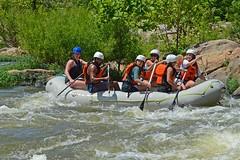 jr 61916_6179 (sandy's dad) Tags: richmond raft jamesriver 2016 rivercityadventures