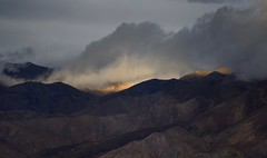 Sunrise over the Gyantse mountains, Tibet 2015 (reurinkjan) Tags: tar aftersunset 2015 tibetautonomousregion tsang  tibetanplateaubtogang tibet himalayamountains natureofphenomenachoskyidbyings landscapesceneryrichuyulljongsrichuynjong naturerangbyungrangjung gyantscounty landscapepictureyulljongsrimoynjongrimo himalaya landscapeyulljongsynjong gyantse himalayamtrangerigyhimalaya sunrisenyishar sunisrisingnyimanchar earthandwaternaturalenvironmentsachu himalayasrigangchen tibetanlandscapepicture janreurink