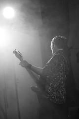 IMG_7644 (nick.gloaguen) Tags: music white black rock canon eos lights kid smoke gig band 7d and mojo stoke 70200mm prior 24105mm 1116mm