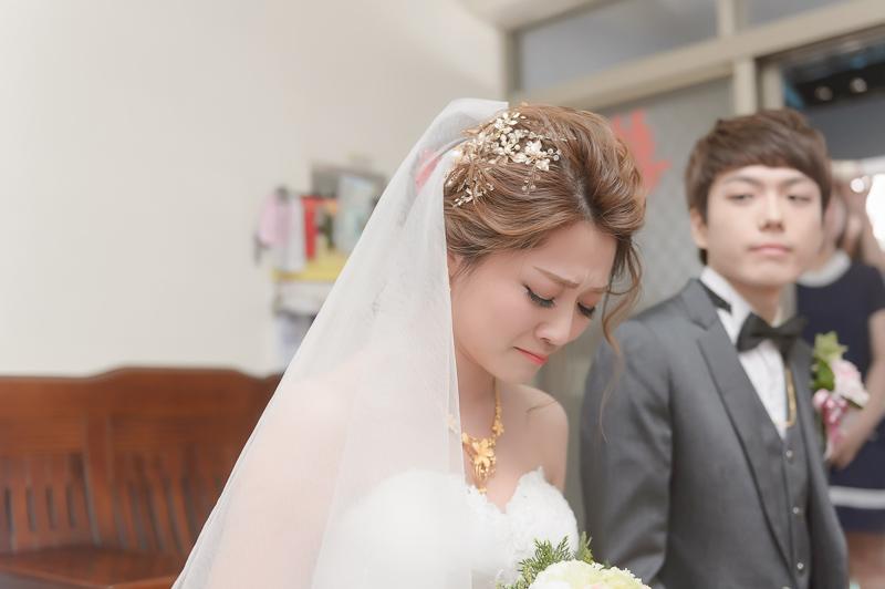 27833236751 26299d5e41 o [台南婚攝]J&M/阿勇家漂亮宴會廳