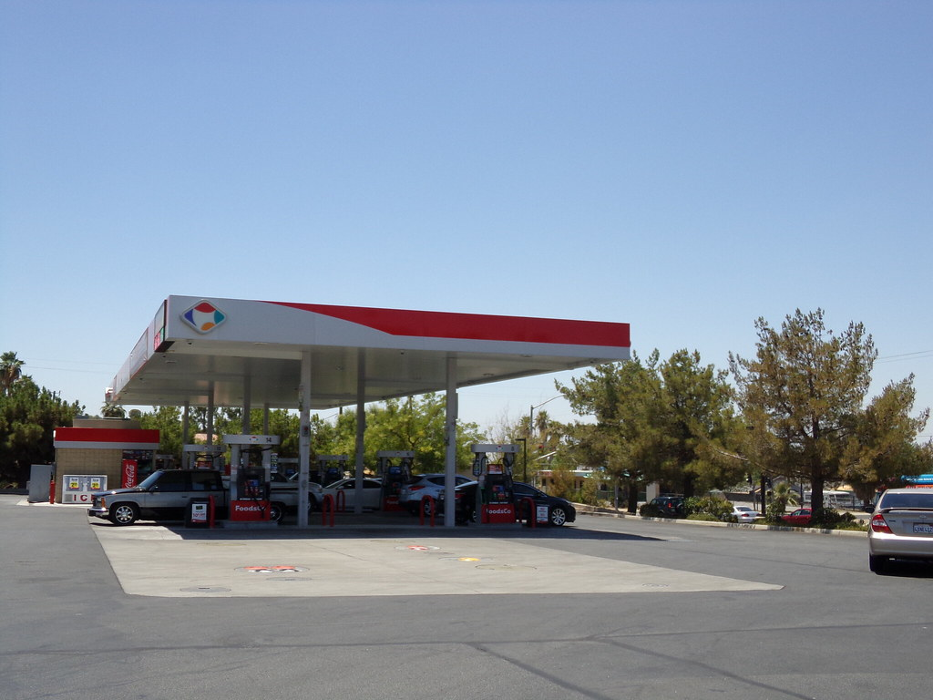Food For Less In Bakersfield Ca