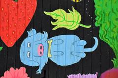 062516_School_016 (Orcas Art) Tags: orcasisland schoolgarden 2016gardentour