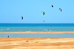30_06_2016 (playkite) Tags: kite vacations destination egypt gouna hurghada holidays fun love sex beach beauties
