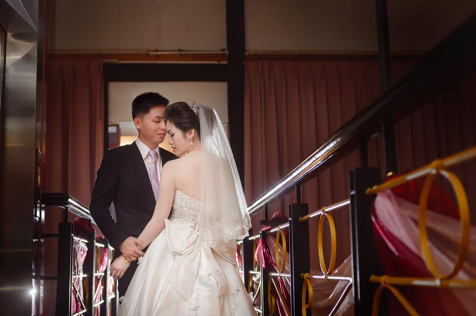 婚禮攝影-台南台灣大廚-0003