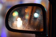 The new age of LED :  A Photographers Nightout in the rain, Kolkata, India - 12 [ EXPLORED ] (biswarupsarkar72) Tags: nightphotography light rain glare led kolkata citylight visualpollution abstractphotography lightemission kolkataatnight visualpleasure