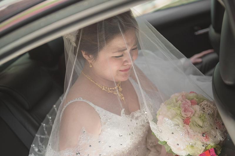 16893625624_c533b3a301_o- 婚攝小寶,婚攝,婚禮攝影, 婚禮紀錄,寶寶寫真, 孕婦寫真,海外婚紗婚禮攝影, 自助婚紗, 婚紗攝影, 婚攝推薦, 婚紗攝影推薦, 孕婦寫真, 孕婦寫真推薦, 台北孕婦寫真, 宜蘭孕婦寫真, 台中孕婦寫真, 高雄孕婦寫真,台北自助婚紗, 宜蘭自助婚紗, 台中自助婚紗, 高雄自助, 海外自助婚紗, 台北婚攝, 孕婦寫真, 孕婦照, 台中婚禮紀錄, 婚攝小寶,婚攝,婚禮攝影, 婚禮紀錄,寶寶寫真, 孕婦寫真,海外婚紗婚禮攝影, 自助婚紗, 婚紗攝影, 婚攝推薦, 婚紗攝影推薦, 孕婦寫真, 孕婦寫真推薦, 台北孕婦寫真, 宜蘭孕婦寫真, 台中孕婦寫真, 高雄孕婦寫真,台北自助婚紗, 宜蘭自助婚紗, 台中自助婚紗, 高雄自助, 海外自助婚紗, 台北婚攝, 孕婦寫真, 孕婦照, 台中婚禮紀錄, 婚攝小寶,婚攝,婚禮攝影, 婚禮紀錄,寶寶寫真, 孕婦寫真,海外婚紗婚禮攝影, 自助婚紗, 婚紗攝影, 婚攝推薦, 婚紗攝影推薦, 孕婦寫真, 孕婦寫真推薦, 台北孕婦寫真, 宜蘭孕婦寫真, 台中孕婦寫真, 高雄孕婦寫真,台北自助婚紗, 宜蘭自助婚紗, 台中自助婚紗, 高雄自助, 海外自助婚紗, 台北婚攝, 孕婦寫真, 孕婦照, 台中婚禮紀錄,, 海外婚禮攝影, 海島婚禮, 峇里島婚攝, 寒舍艾美婚攝, 東方文華婚攝, 君悅酒店婚攝,  萬豪酒店婚攝, 君品酒店婚攝, 翡麗詩莊園婚攝, 翰品婚攝, 顏氏牧場婚攝, 晶華酒店婚攝, 林酒店婚攝, 君品婚攝, 君悅婚攝, 翡麗詩婚禮攝影, 翡麗詩婚禮攝影, 文華東方婚攝