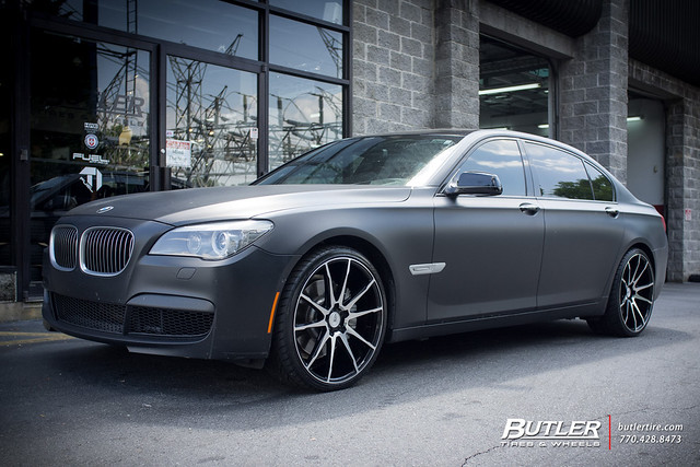 cars car wheels tires vehicles bmw vehicle rims savini bmw750li bmwwithwheels saviniwheels butlertire butlertiresandwheels savinirims 22inrims 22inwheels 22insaviniwheels 22insavinirims bmwwith22inwheels bmwwith22inrims bmw750liwith22inrims bmw750liwith22inwheels 750liwith22inwheels 750liwith22inrims bmwwithrims bmw750liwithrims bmw750liwithwheels 750liwithwheels 750liwithrims savinibm12 bmwwith22insavinibm12wheels bmwwith22insavinibm12rims bmwwithsavinibm12wheels bmwwithsavinibm12rims 22insavinibm12wheels 22insavinibm12rims savinibm12wheels savinibm12rims bmw750liwith22insavinibm12wheels bmw750liwith22insavinibm12rims bmw750liwithsavinibm12wheels bmw750liwithsavinibm12rims 750liwith22insavinibm12wheels 750liwith22insavinibm12rims 750liwithsavinibm12wheels 750liwithsavinibm12rims