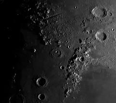 20150426 20-45UT Montes Caucasus Montes Alpes Vallis Alpes Aristoteles Eudoxus Aristillus Autolycus (Roger Hutchinson) Tags: moon alpes craters caucasus vallis montes autolycus aristoteles eudoxus aristillus
