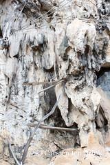 Ili Kere Kere compositions (10b travelling) Tags: wood cliff abstract history portugal archaeology rock composition indonesia island asia asien southeastasia branch geometry limestone asie southeast prehistoric timor indonesie colony indonesien petroglyphs easttimor timorleste 2013 tenbrink carstentenbrink iptcbasic 10btravelling ilekerekere ilikerekere