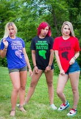 You My Favorite Hater (TheYouniverCity) Tags: favorite photography clothing google nikki photoshoot pointer you jeremy clothes rowdy halley crafters hater getinvolved sidnie younivercity theyounivercity