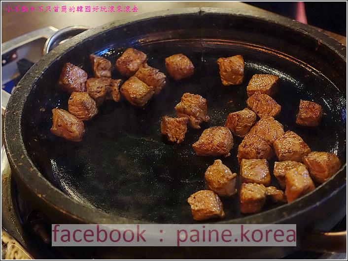 釜山新韓流時代韓牛烤肉 (24).JPG