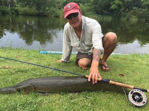 Hua Hin Fishing
