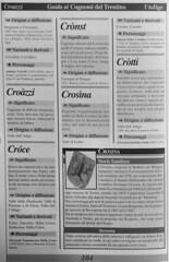 Croazzi