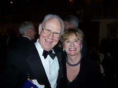 Jim & Kathy Fitzgibbon