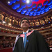"Postgraduate Graduation 2015 • <a style=""font-size:0.8em;"" href=""http://www.flickr.com/photos/23120052@N02/17671991671/"" target=""_blank"">View on Flickr</a>"