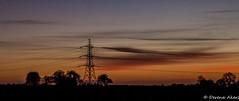 Petersfield 2014 (68 of 70) (derena_d.) Tags: sunset abs petersfield 2014