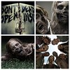 """Feeling like you don't have enough discussions about #zombies in your life? Listen to our earlier episode about #TheWalkingDead. You can check us out on #iTunes and #stitcher or by clicking the link in our profile. #podcast #robertkirkman #gregnicotero #i • <a style=""""font-size:0.8em;"""" href=""""https://www.flickr.com/photos/130490382@N06/17973792348/"""" target=""""_blank"""">View on Flickr</a>"""