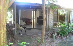 Bure 15 Aanuka Beach Resort Firman Drive, Coffs Harbour NSW