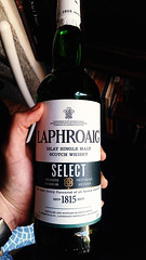 Laphroaig Select Scotch Whisky (Koukouvaya*) Tags: food glass graphicdesign scotland bottle hand drink spirit label beverage drinking scottish whiskey spirits liquor drinks alcohol packaging booze whisky proof scotch transparent alcoholic fooddrink beverages foodanddrink tb whiskeys industrialdesign hooch aperitif scottishcuisine distilled packagingdesign tipple abv ethanol alcoholicbeverage foodblogging whiskies scotchwhisky fmcg alcohols scotchwhiskey laphroaigdistillery friendsoflaphroaig islaywhisky iphoneography scottishfoodanddrink peatedwhisky tastingbritain foodanddrinkblogging fooddrinkblogging laphroaigselect laphropaigwhisky laphroaigselectwhisky scottishfooddrink cuisineofscotland foodanddrinkofscotland fooddrinkofscotland islaywhiskies