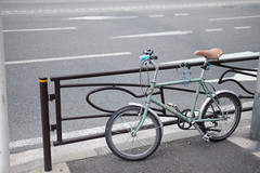 20150528-DS7_1367.jpg (d3_plus) Tags: street sky bicycle japan 50mm cycling spring nikon scenery bokeh outdoor daily bloom  streetphoto nikkor   dailyphoto   50mmf14 cycles thesedays pottering       50mmf14d  nikkor50mmf14    afnikkor50mmf14  d700 kanagawapref  nikond700 aiafnikkor50mmf14  nikonfxshowcase