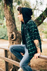 Rudy (grayslim) Tags: portrait nature fashion portraits photography outdoor protraiture ootd