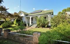 147 Wollombi Road, Cessnock NSW