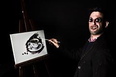 IMG_5575 (lmjuanes) Tags: retratos