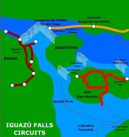 Iguazu_brazil
